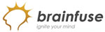 Brain Fuse Online Learning