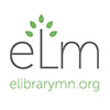 Ask a Librarian - ELM